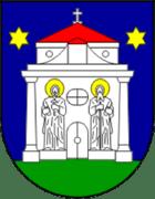 Web mjesto za pronalazak herpesa Đakovo Hrvatska
